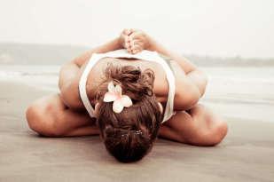 Mindfulnessblog_srcset-large