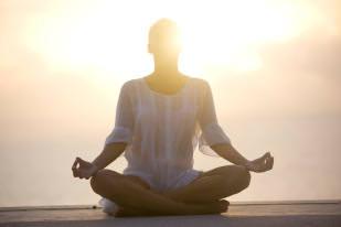 Mindfulnesskursus1_srcset-large