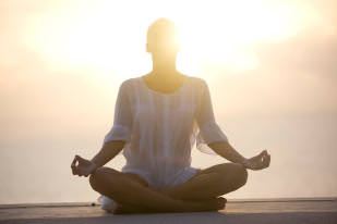 Mindfulnessmodstress_srcset-large